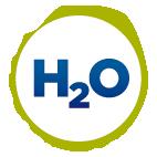 23-H2O