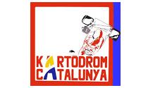 Kartòdrom Catalunya