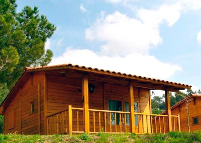 camping-el-pasqualet-barcelona-bungalow-3