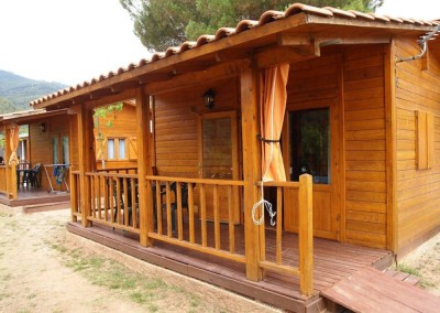 camping-el-pasqualet-barcelona-bungalow-4