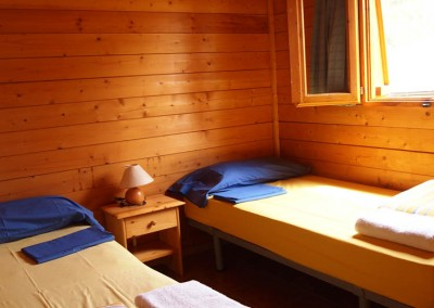 camping-el-pasqualet-barcelona-bungalow-6