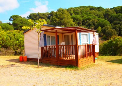 camping-el-pasqualet-barcelona-mobil-home-1