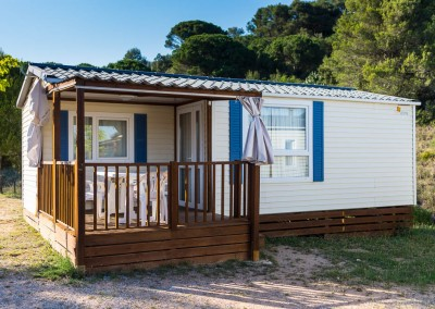 camping-el-pasqualet-barcelona-mobil-home-5