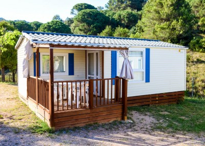 camping-el-pasqualet-barcelona-mobil-home-6