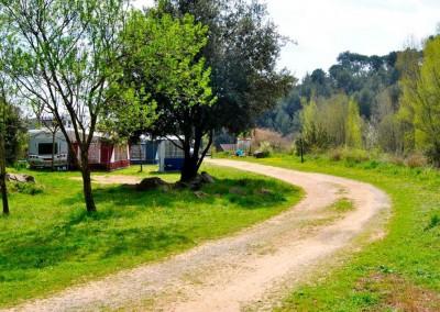 camping-el-pasqualet-barcelona-parcela-caravana-1