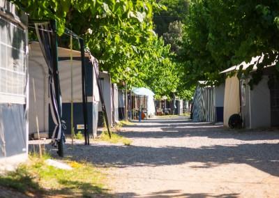 camping-el-pasqualet-barcelona-parcela-caravana-10