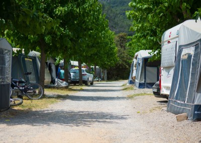 camping-el-pasqualet-barcelona-parcela-caravana-11