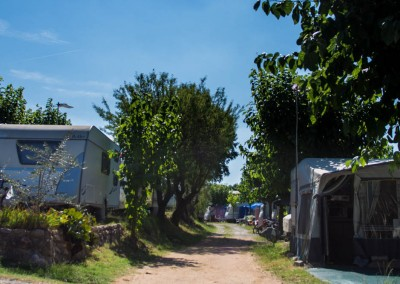 camping-el-pasqualet-barcelona-parcela-caravana-16