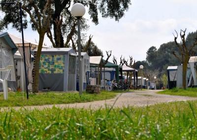 camping-el-pasqualet-barcelona-parcela-caravana-2