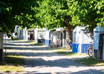 camping-el-pasqualet-barcelona-parcela-caravana-7