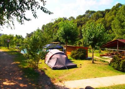 camping-el-pasqualet-barcelona-parcela-tenda-1