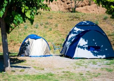 camping-el-pasqualet-barcelona-parcela-tenda-2