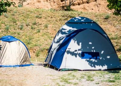camping-el-pasqualet-barcelona-parcela-tenda-4