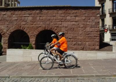 camping-el-pasqualet-barcelona-ruta-urbana-8