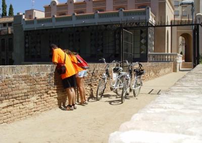 camping-el-pasqualet-barcelona-ruta-urbana-9