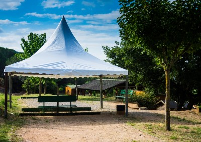 camping-pasqualet-barcelona-caldes-montbui-002