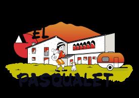 Camping El Pasqualet | Camping, bungalows, mobile homes y caravaning en Caldes de Montbui, Barcelona