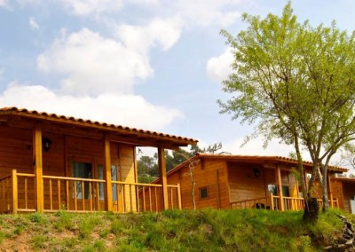 camping-el-pasqualet-barcelona-bungalow-1