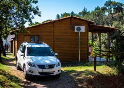 camping-el-pasqualet-barcelona-bungalow-10