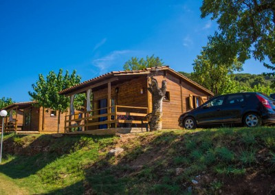 camping-el-pasqualet-barcelona-bungalow-11