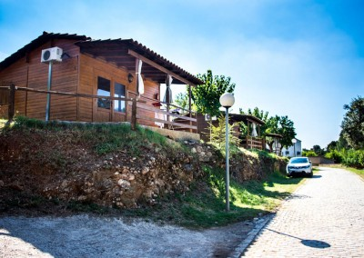 camping-el-pasqualet-barcelona-bungalow-12