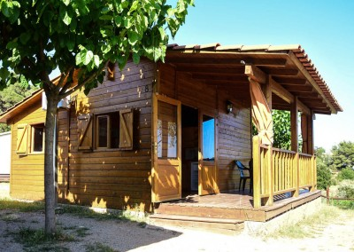 camping-el-pasqualet-barcelona-bungalow-14