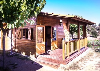 camping-el-pasqualet-barcelona-bungalow-15