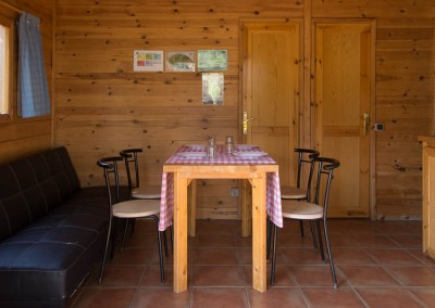 camping-el-pasqualet-barcelona-bungalow-17
