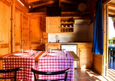 camping-el-pasqualet-barcelona-bungalow-19