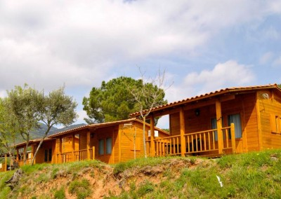 camping-el-pasqualet-barcelona-bungalow-2