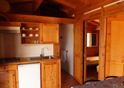 camping-el-pasqualet-barcelona-bungalow-7