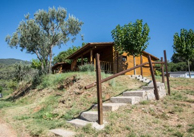 camping-el-pasqualet-barcelona-bungalow-8