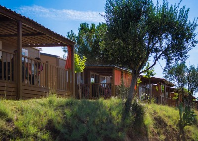 camping-el-pasqualet-barcelona-mobil-home-3