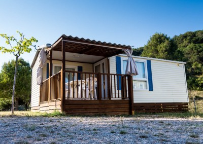camping-el-pasqualet-barcelona-mobil-home-7