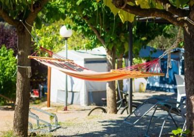 camping-el-pasqualet-barcelona-parcela-caravana-14