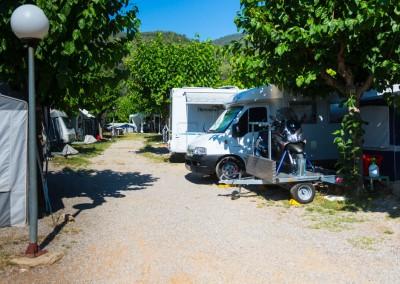 camping-el-pasqualet-barcelona-parcela-caravana-15