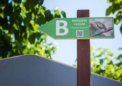 camping-el-pasqualet-barcelona-parcela-caravana-9