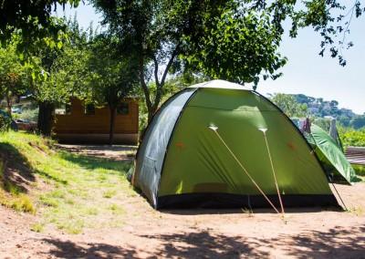 camping-el-pasqualet-barcelona-parcela-tenda-5