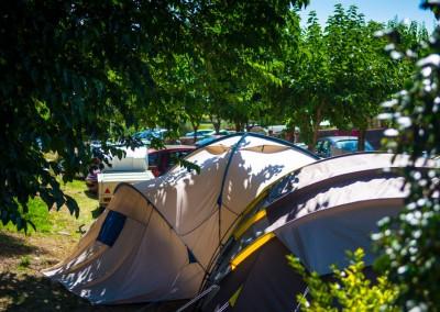 camping-el-pasqualet-barcelona-parcela-tenda-7