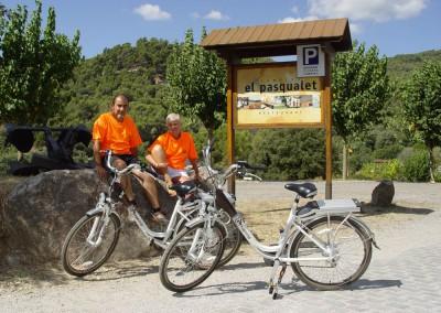 camping-el-pasqualet-barcelona-ruta-urbana
