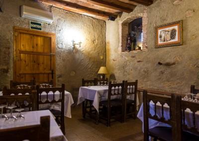 camping-el-pasqualet-restaurant